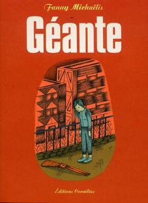 geante,M115237